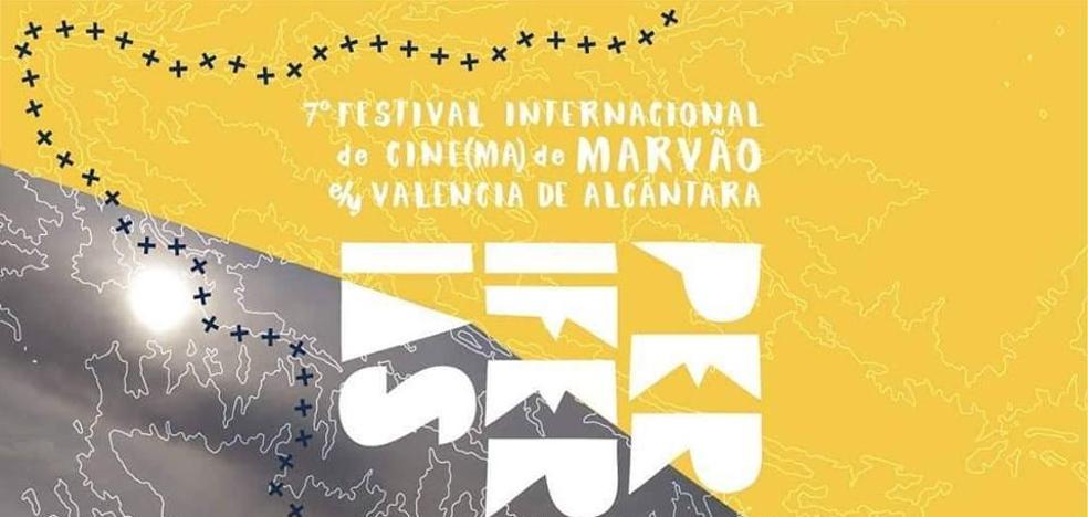 El Vostell acoge mañana la clausura del festival internacional 'Periferias'