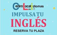 AUPEX y el Ayuntamiento de Malpartida de Cáceres ponen en marcha un Centro Local de Idiomas