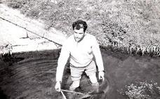 SUCEDIÓ HACE… (331): Pescadores estad alerta…