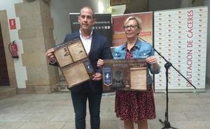 Malpartida de Cáceres rememora el rodaje de Juego de Tronos con desfiles de personajes de la serie