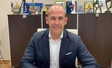 Alfredo Aguilera recurre finalmente la sentencia que le inhabilita como alcalde