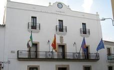 Malpartida de Cáceres cumple 24 días con 0 positivos