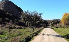 La semana que viene darán comienzo los trabajos para arreglar algunos de los caminos municipales
