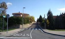 El Ayuntamiento de Malpartida de Cáceres saca a licitación cuatro parcelas urbanas en la Urbanización Las Arenas