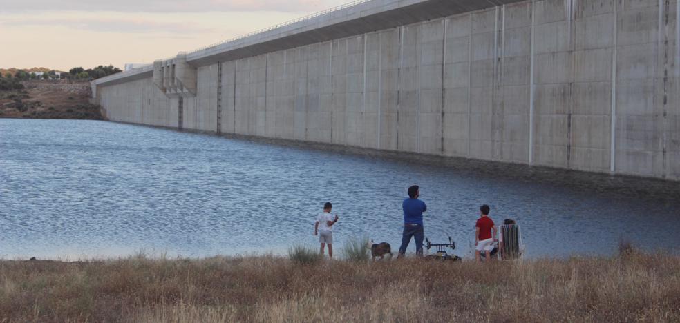 El circuito 'Camina tu provincia' continúa con rutas en Miajadas y Guijo de Santa Bárbara