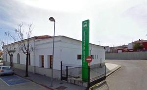 Licitada la obra en la estación de autobuses por un importe de 79.228 euros
