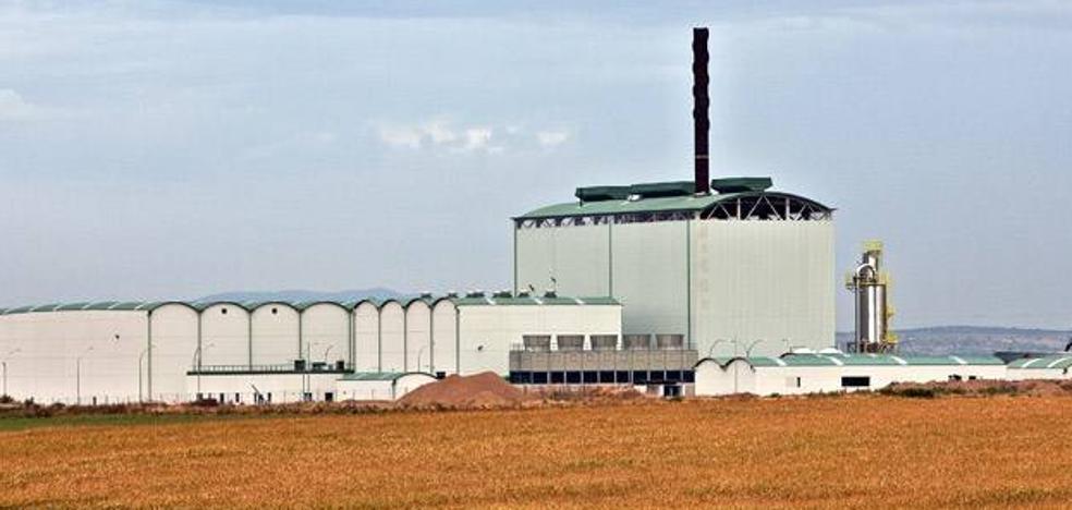 La Diputación pone en marcha un plan para fomentar la creación de empresas en municipios como Miajadas