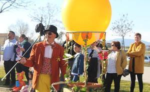 La cuarta convivencia carnavalera contará con la participación de 17 comparsas