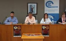 La décima edición de la Ruta de la Tapa contará con 15 establecimientos participantes