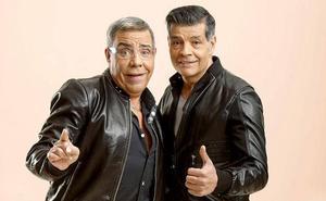 'Los Chunguitos' actuarán en Miajadas en un verano cargado de actividades culturales