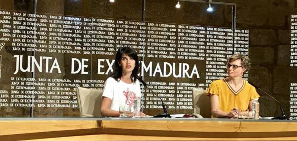 La Universidad Popular pone en marcha talleres literarios y actividades teatrales hasta final de año