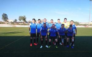 El CD Miajadas arrancará la liga en casa ante el Arroyo el 25 de agosto