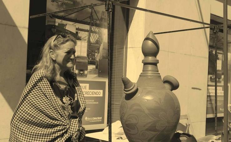 Miajadas, un viaje a las ferias de agosto del Siglo XIX