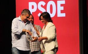 María Luisa Corrales, nombrada secretaria de Movilidad, Transporte y Vivienda de la Junta