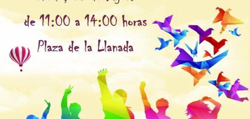 Miajadas celebrará el Día Internacional de la Juventud el próximo 10 de agosto