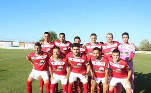 El CD Miajadas se planta en semifinales con otra tanda de penaltis