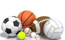 La agenda deportiva en Miajadas viene cargada este fin de semana