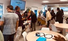 El laboratorio Circular FAB de Miajadas ha sido inaugurado