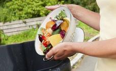 El Ayuntamiento de Miajadas lanza una campaña contra el desperdicio alimentario