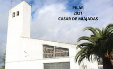 Casar de Miajadas celebra sus Fiestas del Pilar 2021