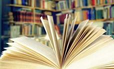 La biblioteca pública municipal de Miajadas prepara actividades para celebrar su día