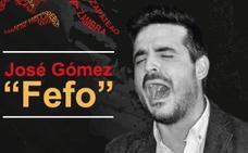 Diputación trae esta noche a Monesterio su 'Pasión por el flamenco'