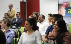 La EOI impulsa 12 ideas de negocio en la Comarca de Tentudía