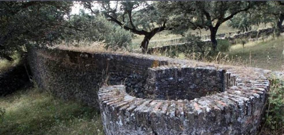 El Cocedero de Altramuces ya es Patrimonio Cultural Inmaterial de la Humanidad
