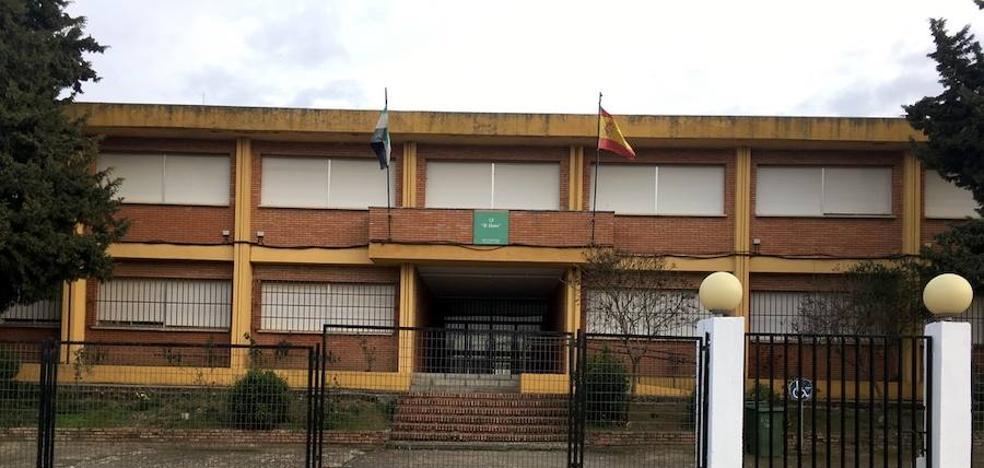 La Junta aprueba la licitación de las obras de reforma integral del colegio 'El Llano'