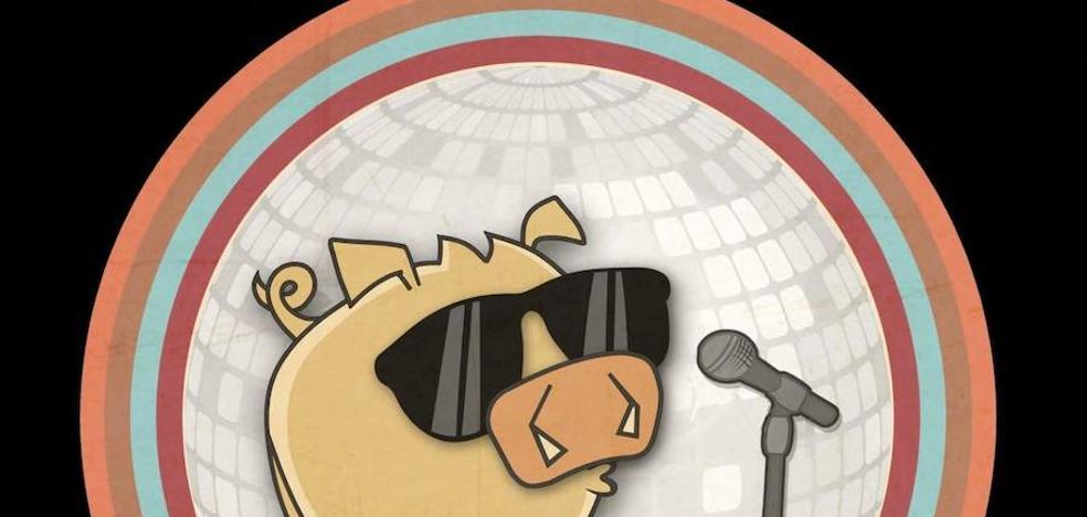 Monesterio será la 'Ciudad de la Cultura Musical' el 29 de diciembre