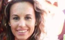 Personal especializado realiza hoy una nueva búsqueda de Manuela Chavero