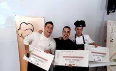 El V Concurso de Cocina de la Dehesa premiará las elaboraciones que den más protagonismo al jamón ibérico