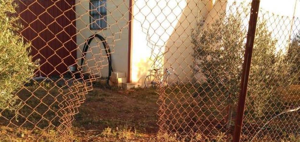 La Guardia Civil de Monesterio colabora con la unidad Roca en la investigación de robos en Bienvenida