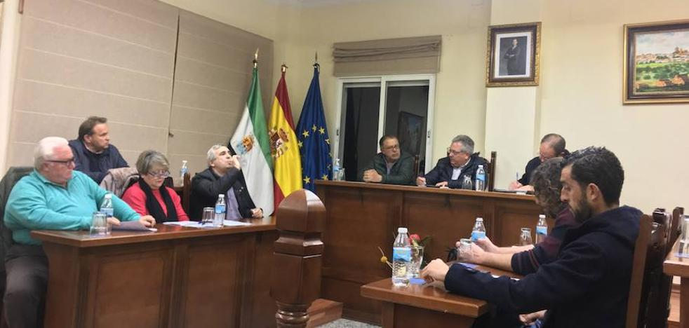 El BOP publica la aprobación definitiva del presupuesto general de Monesterio para 2019