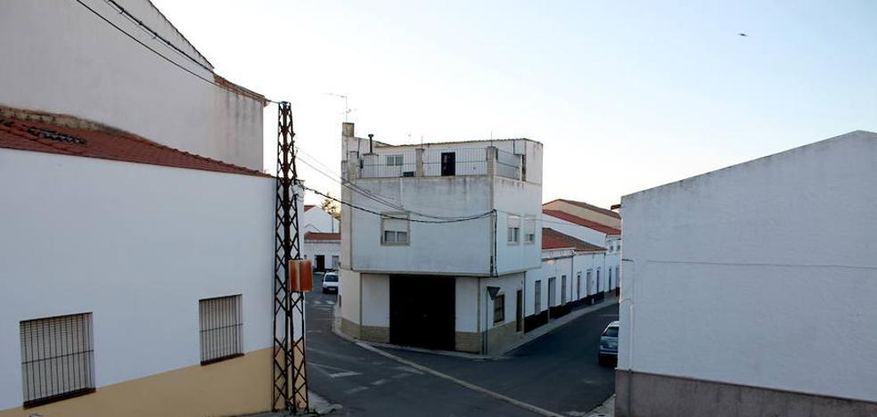 El Plan Dinamiza permitirá el arreglo de los colectores de la calles Pozos y San Isidro
