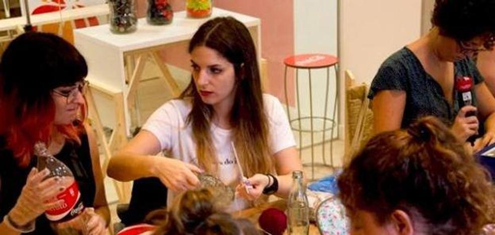 La semana que viene llega a Monesterio el programa de empleabilidad 'Gira Mujeres'