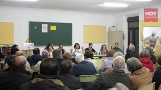 La Hermandad de San Isidro celebra este viernes Asamblea Ordinaria de Socios