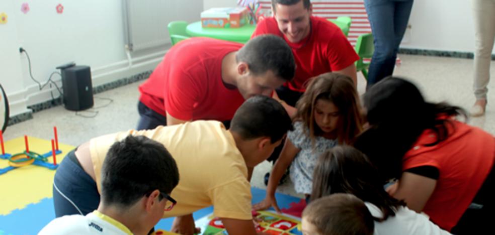 Actividades para los más pequeños de la casa en las próximas vacaciones