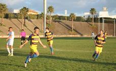 El C.P. Monesterio disputa este domingo la primera eliminatoria de Ascenso a Primera División Extremeña