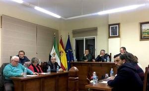 El sábado se constituye la nueva Corporación Municipal tras los comicios del 26 de mayo