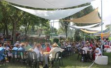 El Día del Jamón de Monesterio, entre las 18 Fiestas de Interés Turísticoque la Junta promocionará con audiovisuales