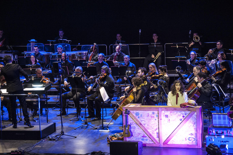 El Festival Itinerante 'Músicos en Movimiento' llegará a Monesterio el 17 de agosto