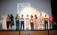 Esperanza e impotencia en el tercer aniversario de la desaparición de Manuela Chavero