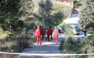 La UCO acota tres líneas de investigación al cumplirse 3 años de la desaparición de Manuela Chavero