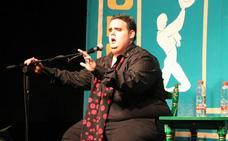 El emeritense José Antonio Bermejo gana el XXIV Concurso de Cante por Fandangos de Monesterio