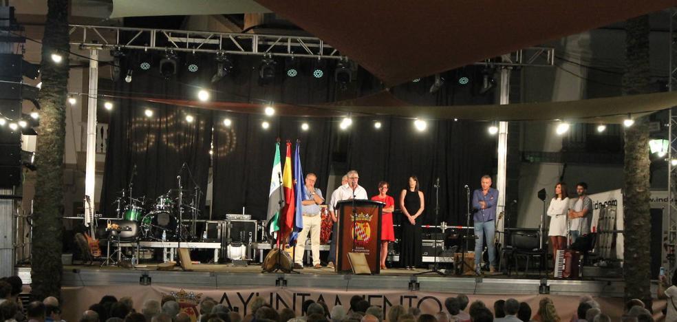 Monesterio rinde homenaje a sus emigrantes desde mañana