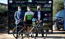 Monesterio dará este viernes el pistoletazo de salida a la Vuelta Ciclista Extremadura 2021