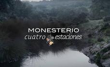 El video 'Monesterio: Cuatro Estaciones' para celebrar el Día Mundial del Turismo