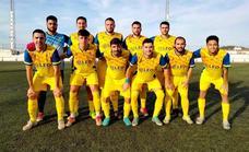 El C.P. Monesterio peleará mañana por los tres puntos en Zafra