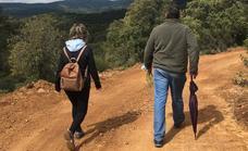 Turismo sitúa en un 70 por ciento la ocupación en Tentudía para el Puente del Pilar